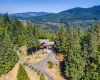 Bow, Washington 98232, ,Residential,Sold,1005