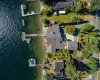 Bellingham, Washington 98226, ,Residential,Sold,1007