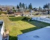 Blaine, Washington 98230, ,Residential,Sold,1008