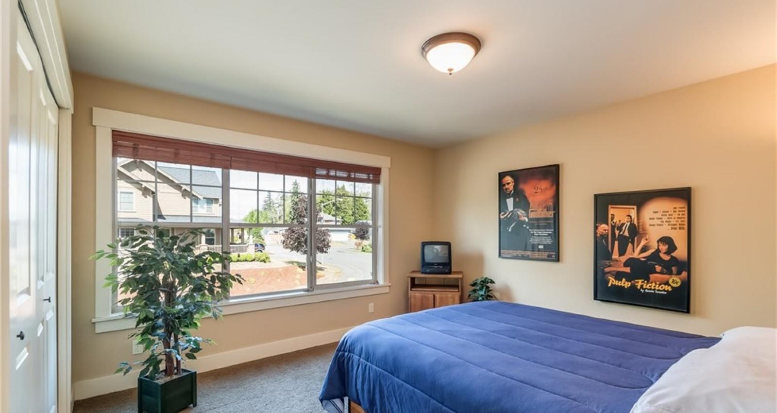 Ferndale, Washington 98248, ,Residential,Sold,1010