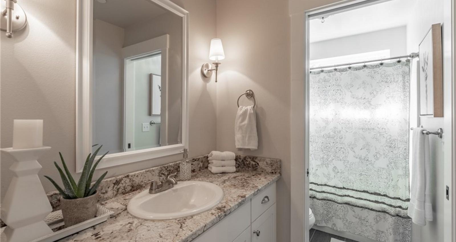 Bellingham, Washington 98225, ,Residential,Sold,1012
