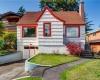 Bellingham, Washington 98225, ,Residential,Sold,1014