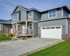 Ferndale, Washington 98248, ,Residential,Sold,1015