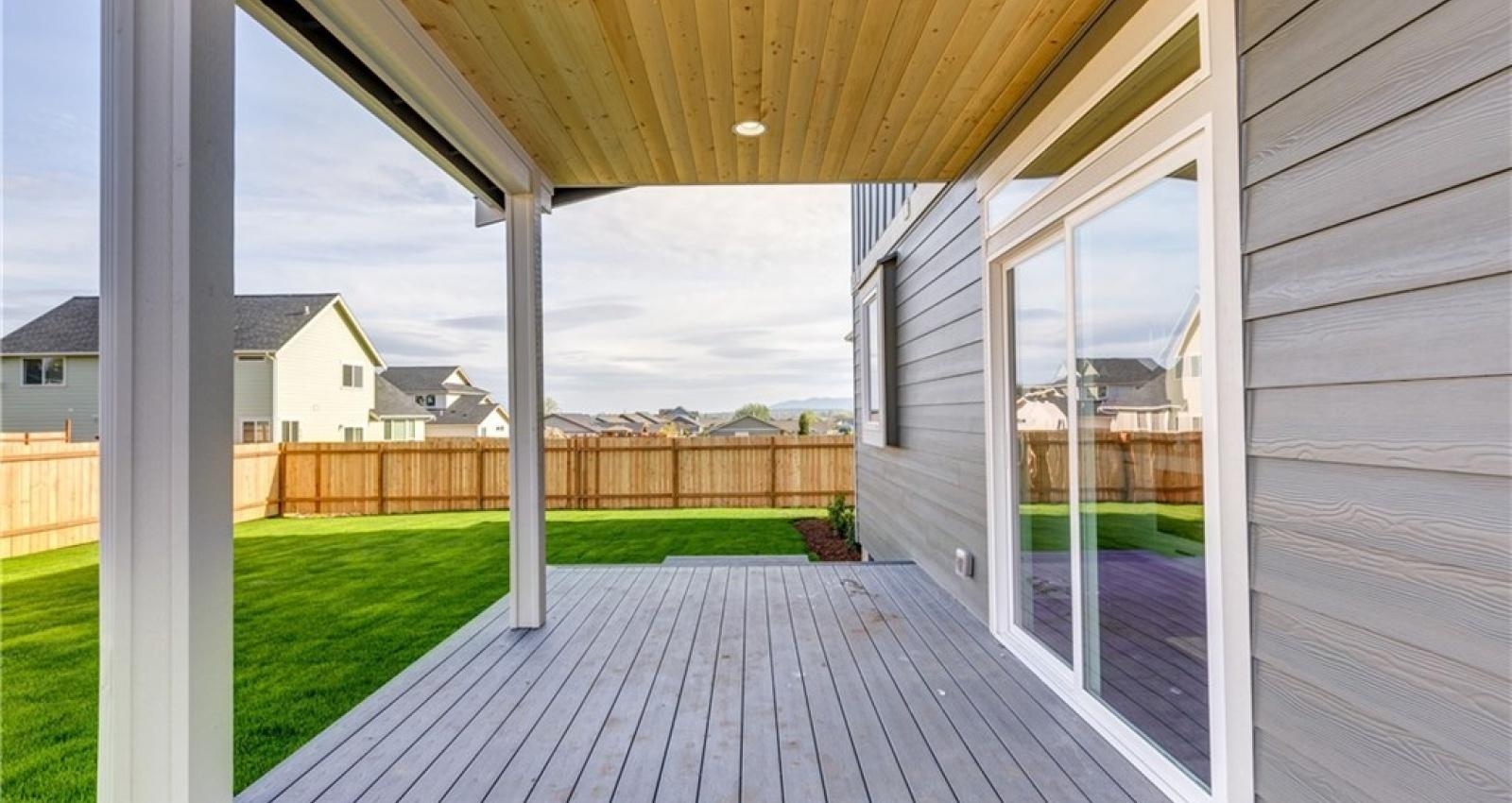 Ferndale, Washington 98248, ,Residential,Sold,1015