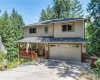 Bellingham, Washington 98229, ,Residential,Sold,1016