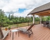 Bellingham, Washington 98226, ,Residential,Sold,1019