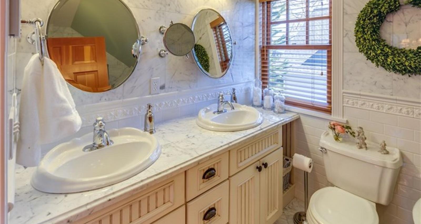 Lynden, Washington 98264, ,Residential,Sold,1020