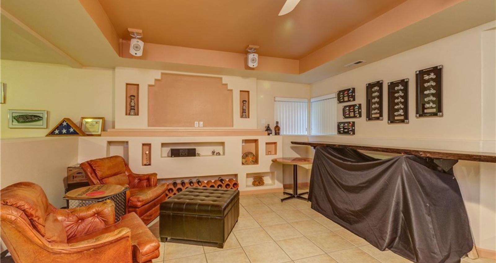 Bellingham, Washington 98229, ,Residential,Sold,1021
