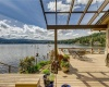 Bellingham, Washington 98226, ,Residential,Sold,1001