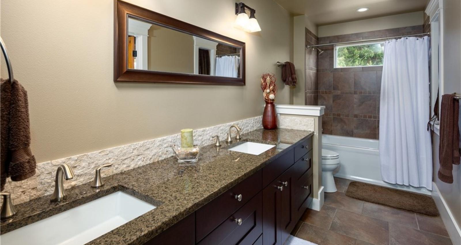 Bellingham, Washington 98226-7820, ,Residential,Sold,1002