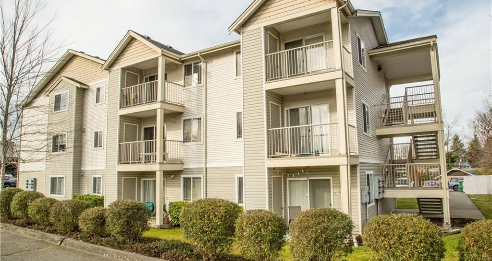 Bellingham, Washington 98229, ,Commercial Industrial,Sold,1003