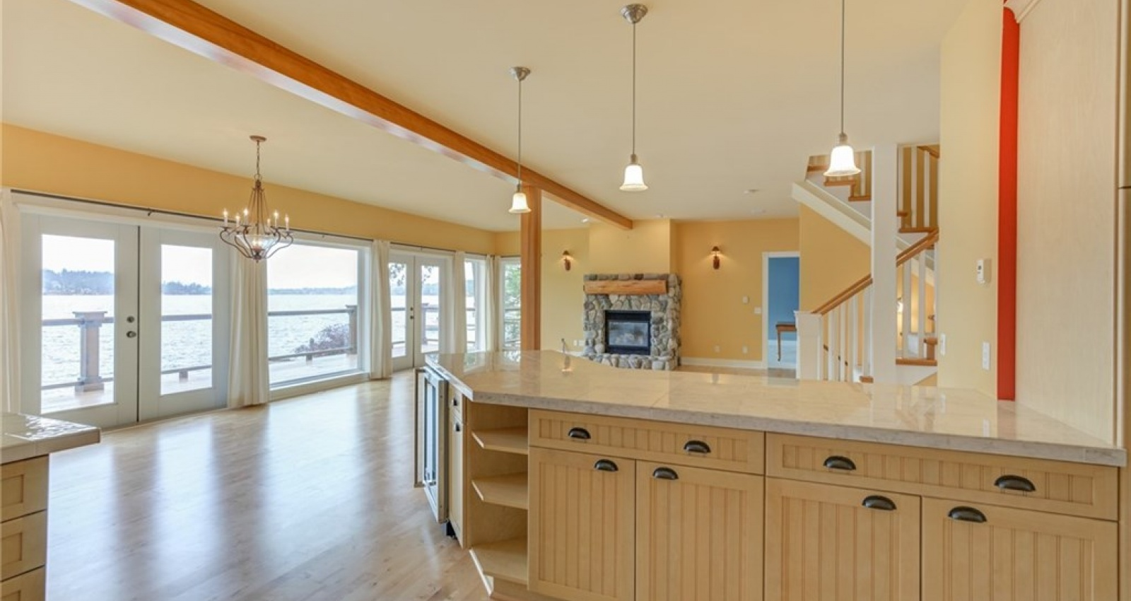 Bellingham, Washington 98229, ,Residential,Sold,1004
